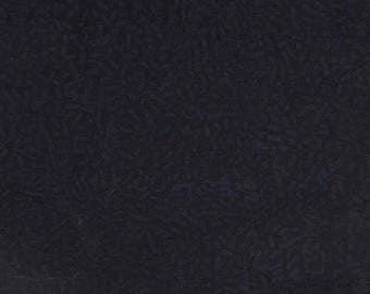 Northcott Ketan by Banyan Batiks 81000 998 Black Coal