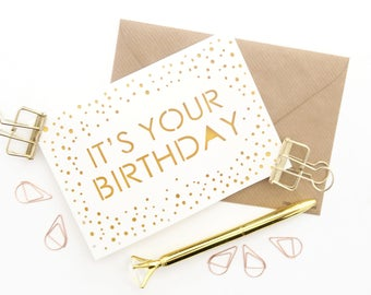 Men birthday card, Boyfriend birthday card, Birthday card for him, Husband birthday card, Card for men, Colleague birthday card