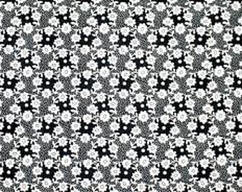Millie - Liberty London Tana Lawn fabric