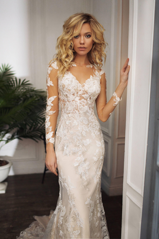 Wunderbar Hallo Niedrige Hochzeitskleider Fotos - Hochzeit Kleid ...
