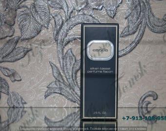 """Vintage Perfume """"Estee"""" by Estée Lauder"""