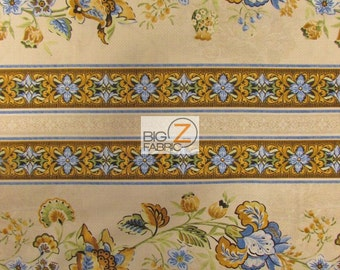 """Splendor 2 By In The Beginning Fabrics 100% Cotton Fabric - 45"""" Width Sold By The Yard (FH-1190)"""