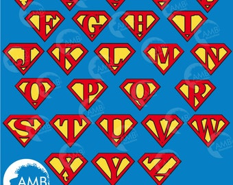 more superman lettering. superman logo letter p coloring sheet. a ...