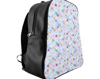 Mermaid Scales Bag, Mermaid Scales, Mermaid, Mermaid Bag, Mermaid Tail, Mermaid Gift, Mermaid Gifts, Mermaid Accessories, Mermaid Backpack