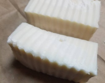 Super Stain Stick, organic laundry soap, organic coconut oil, sweet orange and lemon essential oil, laundry soap