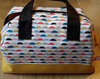 To order - bag, vanity, purse, diaper bag, tote