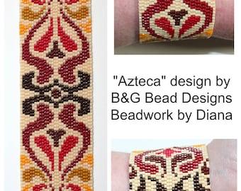 Azteca Bracelet