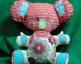 Koala Bear stuffed animal