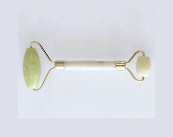 Jade Roller, Facial Massage Tool, Ancient Chinese facial massage tool,