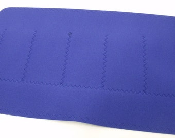 Weighted Lap Pads