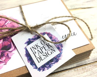 Logo Hang tags, Crafters supplies, Sellers must have, Paper Tags, Seller tags, Custom Tags, packaging, branding, small business, small tags