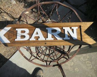 Signs, Directional, Instructional, Wooden, Carved, Rustic, Control, Street, Residential, Commercial, Business, Weather Resistant,