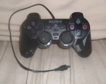 Playstation USB charger