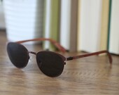 Wood Eyewear Sunglasses | Wooden Sunglasses Polarized | Gifts For Women Wood Sunglasses