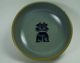pet bowl, dog dish, dog bowl, pottery dish, pottery bowl, pottery dog dish, pottery dog bowl, ceramic dog bowl, ceramic pet dish, pet bowls