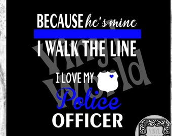Police Officer, Cop, SVG, Cut File, Cricut cut file, Silhouette cut file, DXF, EPS, pdf, png, jpeg, studio, cuttables, vinyl, decal