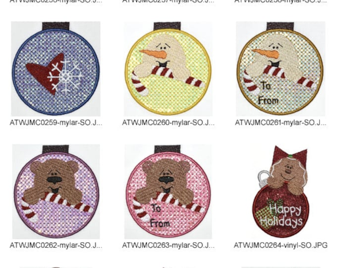 Mylar-Sparkle-Ornaments-Applique ( 12 Machine Embroidery Designs from ATW )