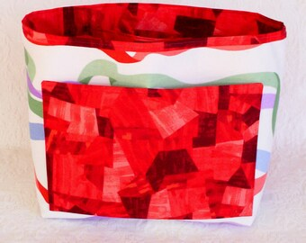 Purse Inserts, Bag Organizers, Purse Insert Divider, Organizer Insert, Organizing Pockets, Fabric Bag Organizers, Gift for Her, Bag Insert
