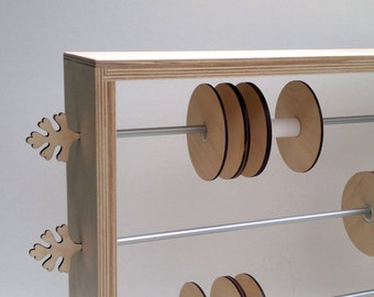 Ribbon organizer, Ribbon Holder