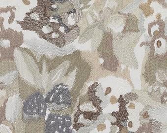 Bosque linen by Highland Court