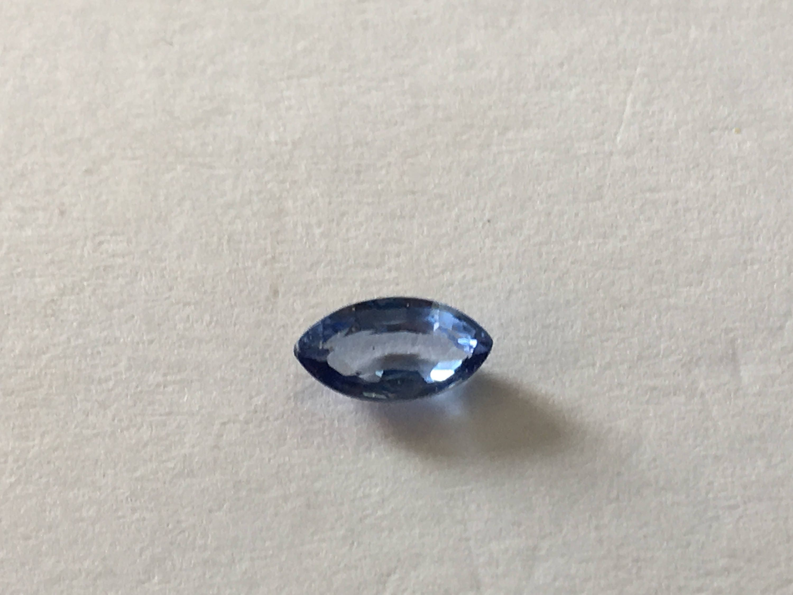 gold buy ceylon in and diamond ring prouctdetail sapphire carat white