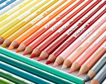 Prismacolor Colored Pencils, Set of 48 Pencils; Prismacolor Scholar Pencils Drawing, Blending, Book Coloring, Prismacolor Arts Crafts