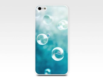 bubbles iphone case iphone 5s iphone 6 4s 5 abstract bokeh iphone case 4 nautical bubbles fine art iphone case 4 iphone 5 5s iphone case