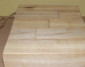 Cheese board/ Small cutting board/ Serving board/ Cheese server/ Cutting board
