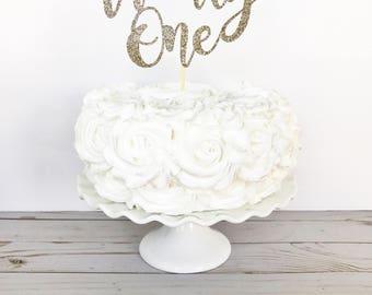 Twenty One Cake Topper / 21 Cake Topper / 21st Birthday Cake Topper / Twenty First Birthday / 21st Birthday Decorations / Twenty One