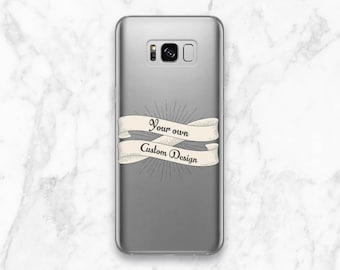 custom phone case samsung s7