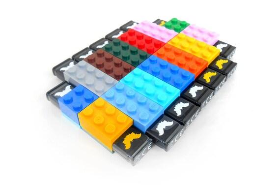 Lego usb flash drive 8GB USB Memory Stick Lego® original