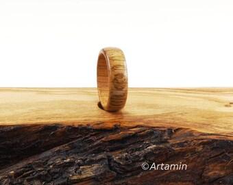 Oak Ring