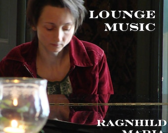 Lounge Music Audio CD