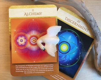 2 Card Business Activation Reading
