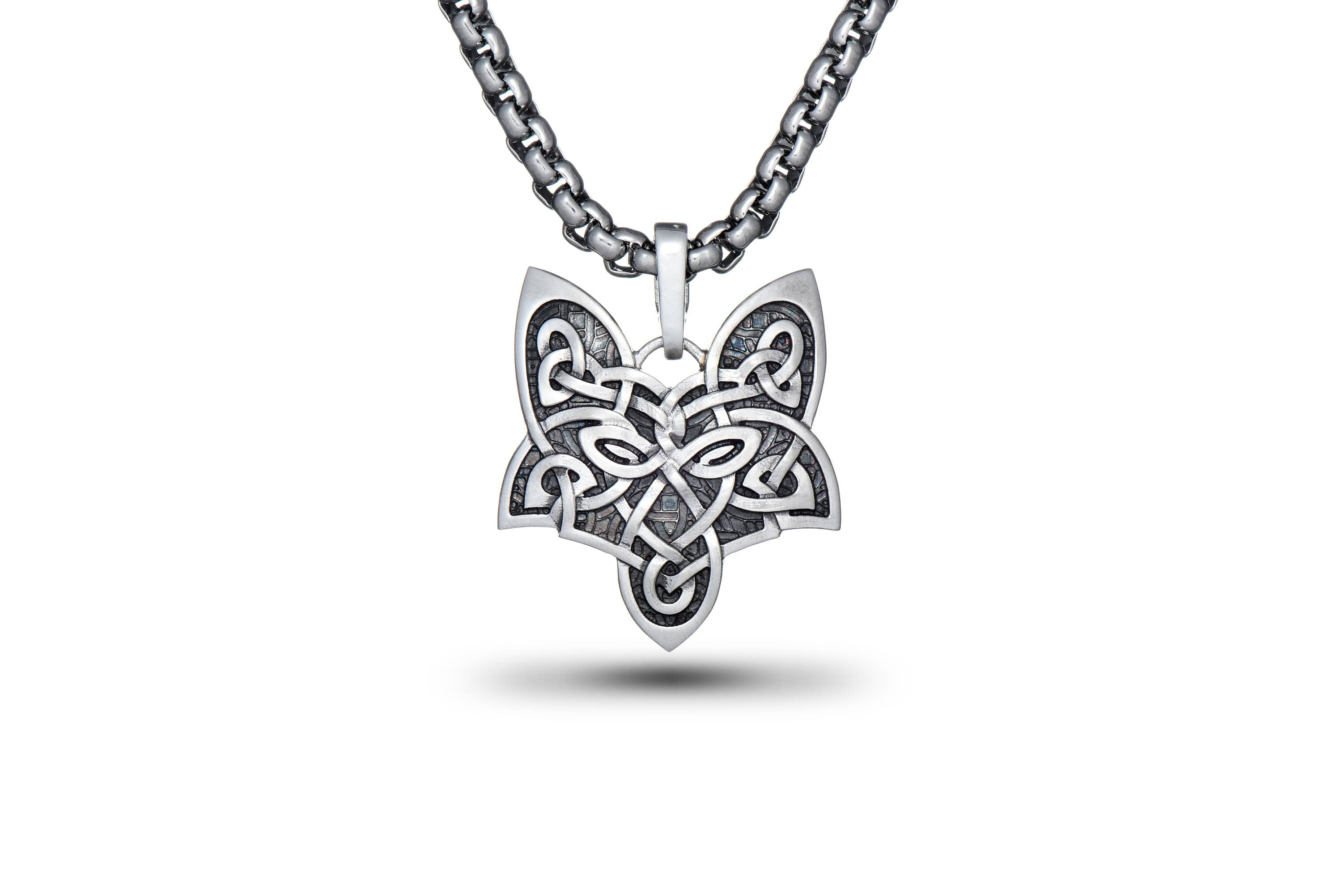 upstate pendant digital olympus camera ramblings necklace celtic giveaway fashionista of knot