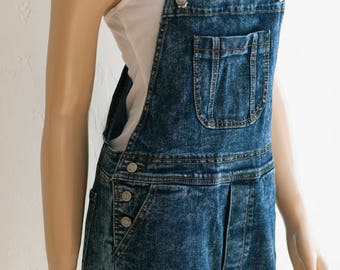 Overalls. Women's Overalls. Women's Overall Shorts. Music Festival Clothing. Denim Shorts. Overall Cutoff Shorts. Overalls Women.