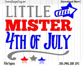4th of july svg - commercial use svg - silhouette svg file -  silhouette files types. .DXF .SVG, .PNG Silhouette studio - cutting file