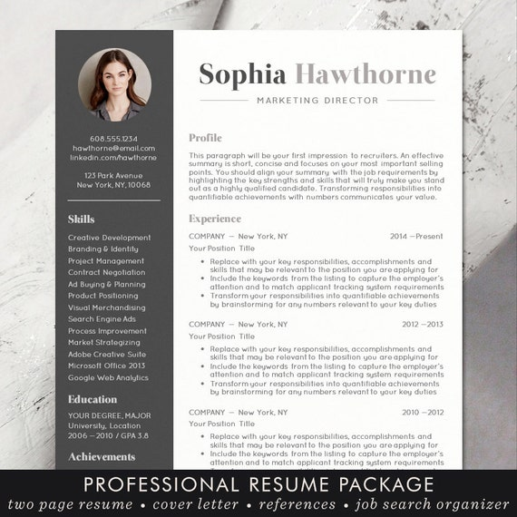 word flyer templates for mac