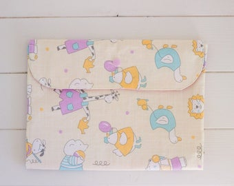 Peg-Door Baby diapers