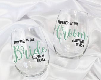 mother of the bride gift from daughter, Mother of the Bride gift, Mother of the Groom gift, Mother of bride gift, mother of groom gift