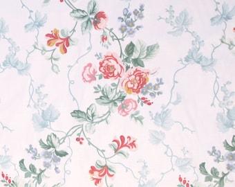 Summervine Upholstery Fabric