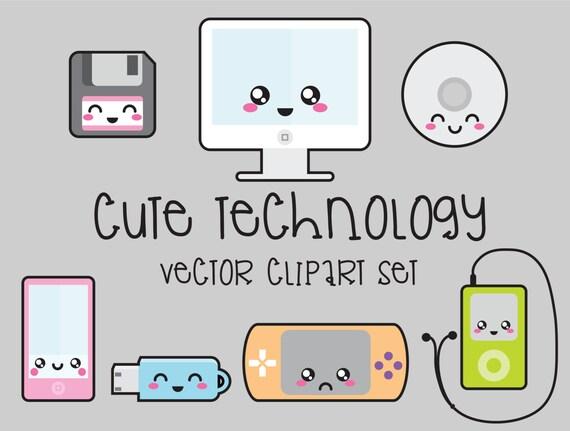 Premium Vector Clipart...