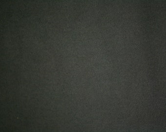 "Robert Kaufman Fabrics Chamonix Gray Cotton Moleskin Fabric 58""/59"" Per Yard"