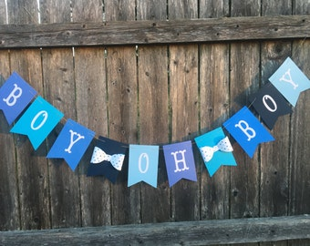 Baby Shower Decor Ideas For A Boy ~ Baby shower centerpieces you can make yourself blissfully domestic