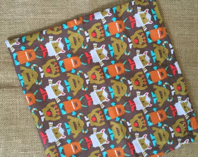 Large Drawstring Waterproof Sack ~ Waterproof Bag ~ Sports Bag ~ Hot Yoga Bag ~ SUP Yoga Bag ~ Swim Bag