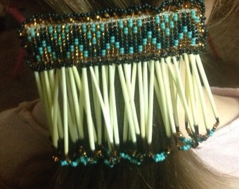 Beautiful Barrette