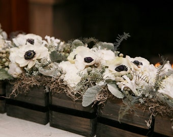 Live Spanish Moss, Real Moss, Floral Moss, Floral Supplies, Natural Moss, Green Moss, Moss Stuffing or Air Plant, Perfect For Weddings