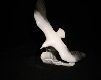 Rosenthal Germany Seagull Figurine