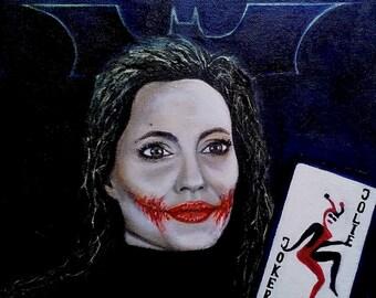 Jolie Joker