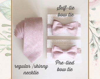 Wedding ties -Self tie bow tie- wedding neckties -men's tie yourself bow tie- Free style bow tie -Grooms necktie- Groomsmen bow ties